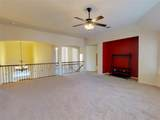 15886 Trail Glen Drive - Photo 22