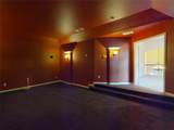 15886 Trail Glen Drive - Photo 23