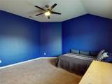 15886 Trail Glen Drive - Photo 26