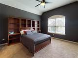 15886 Trail Glen Drive - Photo 27