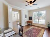 15886 Trail Glen Drive - Photo 3