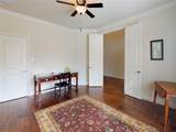 15886 Trail Glen Drive - Photo 4