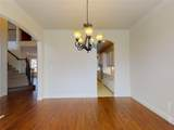 15886 Trail Glen Drive - Photo 5