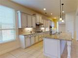 15886 Trail Glen Drive - Photo 9