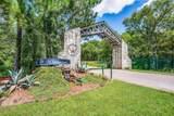 000 Appomattox - Photo 10
