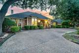 17723 Voss Road - Photo 4