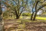 1385 Millcreek Trail - Photo 30