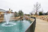 5705 River Highlands Drive - Photo 4