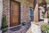 7905 Weatherford Trace - Photo 3