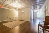 101 Louisiana Street - Photo 1