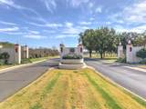 6009 Melrose Circle - Photo 7