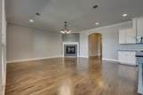 415 Hearth Terrace - Photo 11