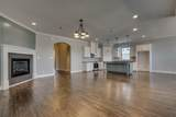 415 Hearth Terrace - Photo 3
