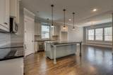 415 Hearth Terrace - Photo 5