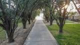 440 County Road 4679 - Photo 4