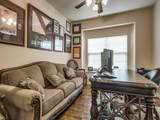 12310 Pleasant Grove Drive - Photo 20