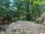 TBD 71 Beene Creek Trail - Photo 5