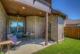 2405 La Costa Drive - Photo 32