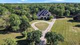 762 Orchid Hill Lane - Photo 1