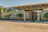 409 Desert Willow Drive - Photo 13