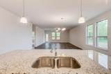 10609 Summer Place Lane - Photo 13