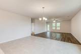 10609 Summer Place Lane - Photo 15