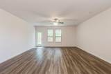 10609 Summer Place Lane - Photo 17