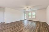 10609 Summer Place Lane - Photo 18