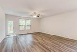 10609 Summer Place Lane - Photo 19