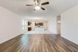 10609 Summer Place Lane - Photo 20