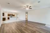 10609 Summer Place Lane - Photo 21
