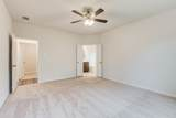 10609 Summer Place Lane - Photo 24