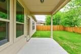 10609 Summer Place Lane - Photo 33