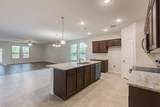 10609 Summer Place Lane - Photo 8