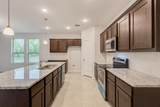 10609 Summer Place Lane - Photo 9
