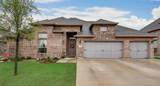430 Whispering Willow Drive - Photo 25