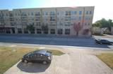 3212 University Drive - Photo 11