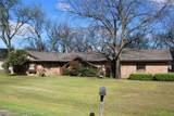 9015 Monticello Drive - Photo 2