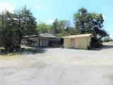 7271 County Road 424 - Photo 12