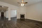 8704 Brunswick Lane - Photo 12
