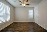 8704 Brunswick Lane - Photo 5