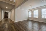 8704 Brunswick Lane - Photo 9