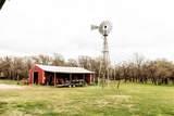 2507 Dixie School Road - Photo 25