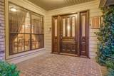 5722 Over Downs Drive - Photo 4