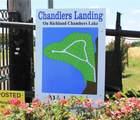 8C Chandler Landing - Photo 17