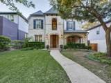 6971 Kenwood Avenue - Photo 1