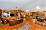 257 Private Road 2561 - Photo 4