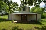 16700 County Road 116 - Photo 12
