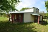 16700 County Road 116 - Photo 13