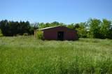 16700 County Road 116 - Photo 19